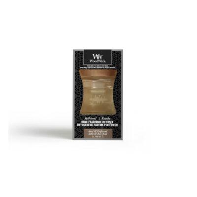 Sand & Driftwood Spill-Proof diffúzor