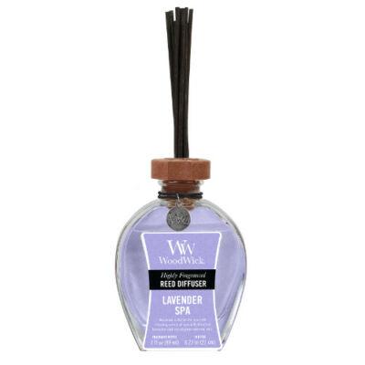 Lavender Spa diffúzor