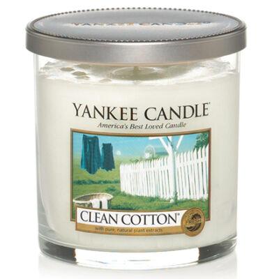 Clean Cotton kis dekorgyertya