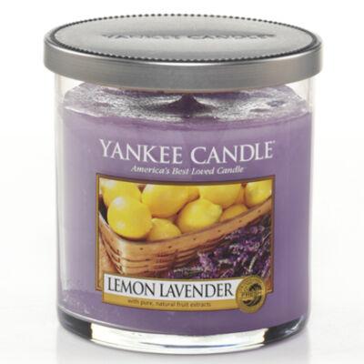 Lemon Lavender kis dekorgyertya