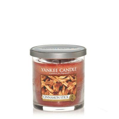 Cinnamon Stick kis dekorgyertya