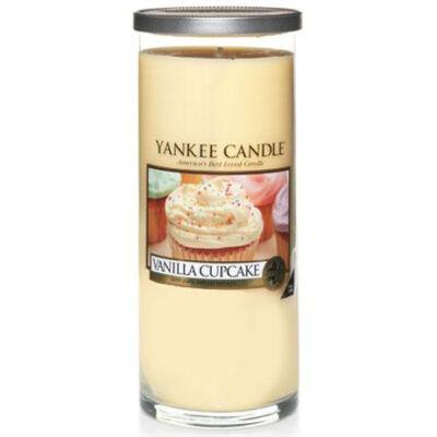 Vanilla Cupcake nagy dekorgyertya