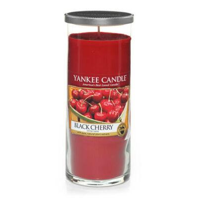 Black Cherry nagy dekorgyertya