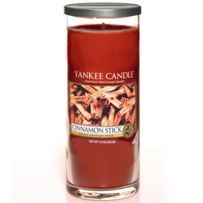 Cinnamon Stick nagy dekorgyertya