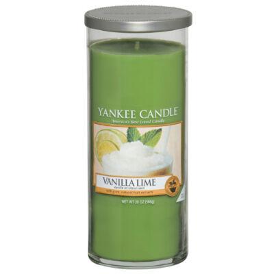 Vanilla Lime nagy dekorgyertya