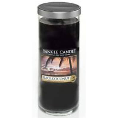 Black Coconut nagy dekorgyertya