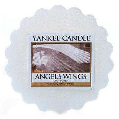 Angel's Wings Tarts® mini viasz