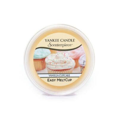 Vanilla Cupcake Scenterpiece™ viasztégely