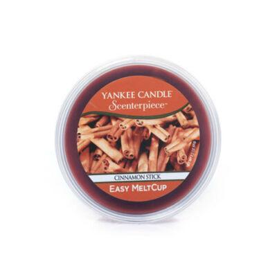 Cinnamon Stick Scenterpiece™ viasztégely