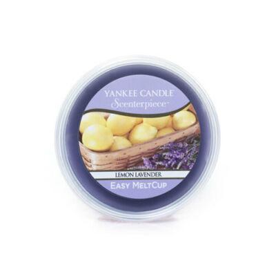 Lemon Lavender Scenterpiece™ viasztégely