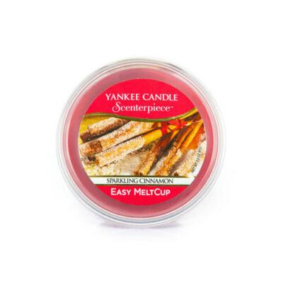 Sparkling Cinnamon Scenterpiece™ viasztégely