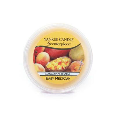 Mango Peach Salsa Scenterpiece™ viasztégely