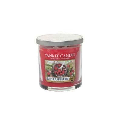 Red Raspberry kis dekorgyertya