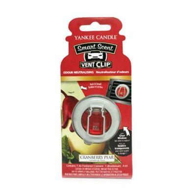 Cranberry Pear Smart Scent™ pálca