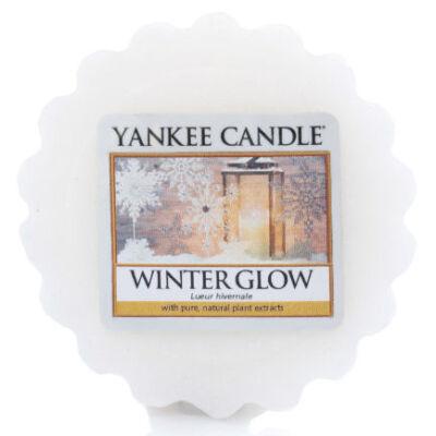 Winter Glow Tarts® mini viasz