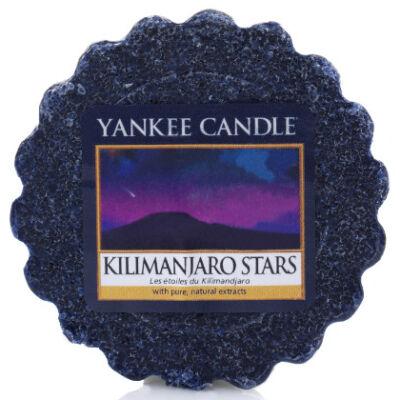 Kilimanjaro Stars Tarts® mini viasz