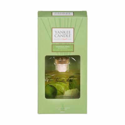 Vanilla Lime diffúzor