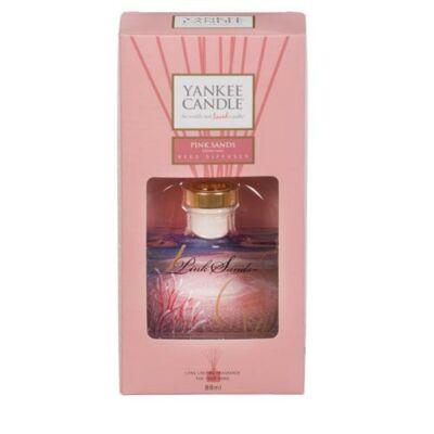 Pink Sands diffúzor