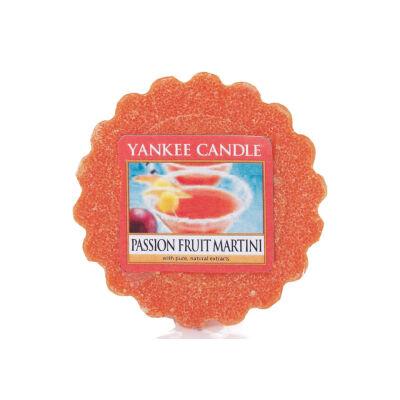 Passion Fruit Martini Tarts® mini viasz