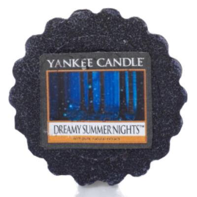Dreamy Summer Nights Tarts® mini viasz
