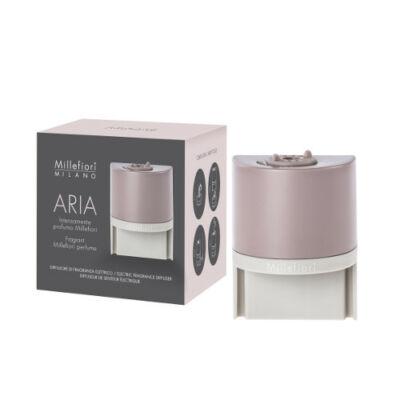 Aria elektromos légfrissítő