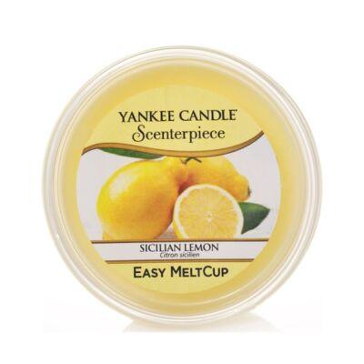 Sicilian Lemon Scenterpiece™ viasztégely