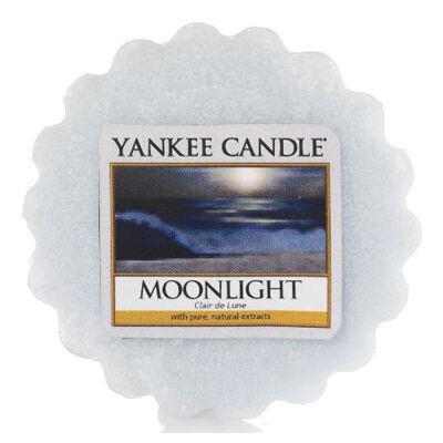Moonlight Tarts® mini viasz