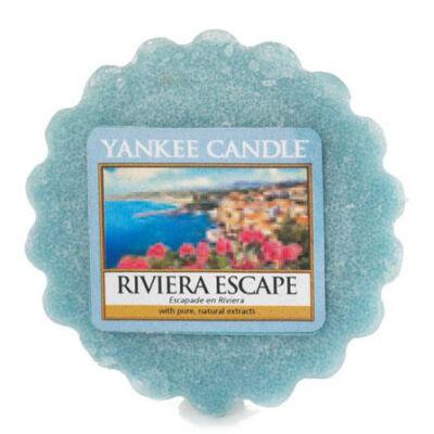 Riviera Escape Tarts® mini viasz