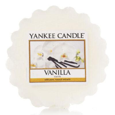 Vanilla Tarts® mini viasz