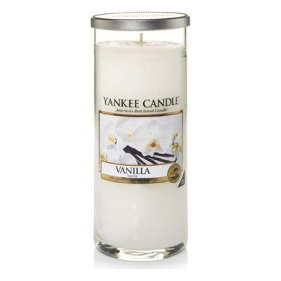 Vanilla nagy dekorgyertya