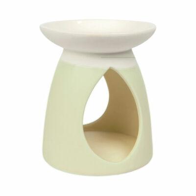 Pastel Hue Green viaszmelegítő