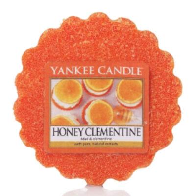 Honey Clementine Tarts® mini viasz