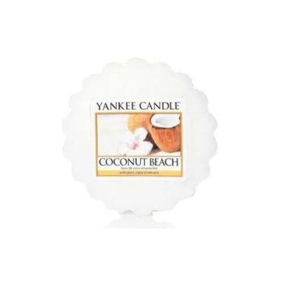 Coconut Beach Tarts® mini viasz
