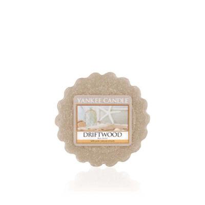 Driftwood Tarts® mini viasz