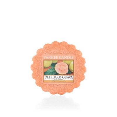 Delicious Guava Tarts® mini viasz