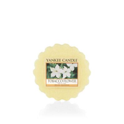 Tobacco Flower Tarts® mini viasz