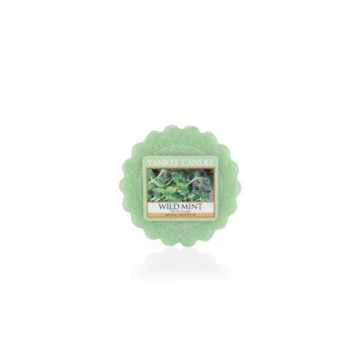 Wild Mint Tarts® mini viasz