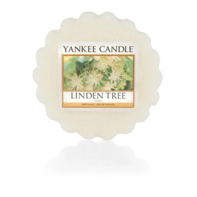 Linden Tree Tarts® mini viasz