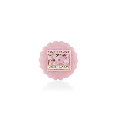 Cherry Blossom Tarts® mini viasz