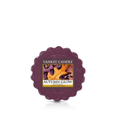 Autumn Glow Tarts® mini viasz