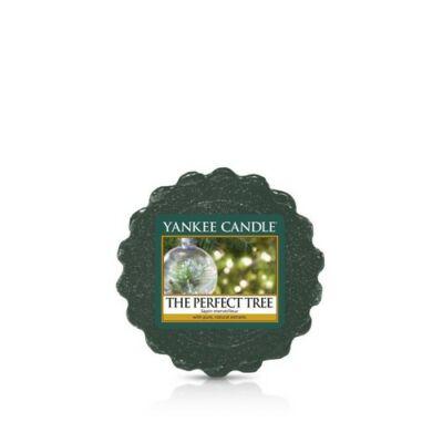 The Perfect Tree Tarts® mini viasz