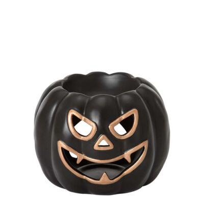 Halloween Pumpkin viaszmelegítő