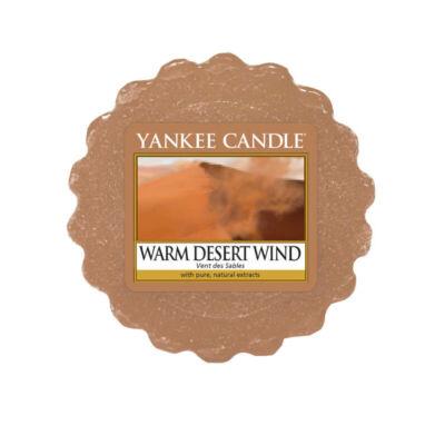 Warm Desert Wind Tarts® mini viasz