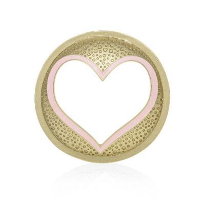 Pastel Romance Illuma-Lid® korona
