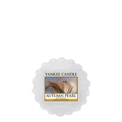 Autumn Pearl Tarts® mini viasz