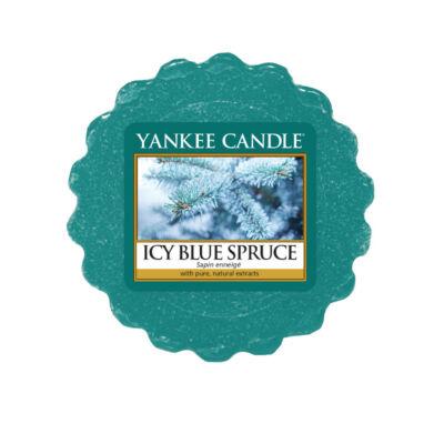 Icy Blue Spruce Tarts® mini viasz