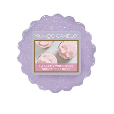 Sweet Morning Rose Tarts® mini viasz