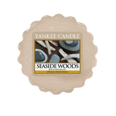Seaside Woods Tarts® mini viasz