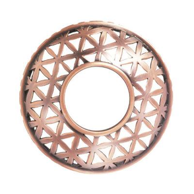 Belmont Copper Illuma-Lid® korona
