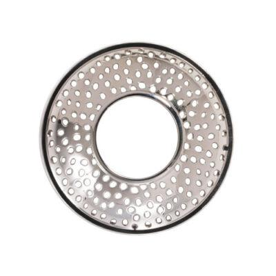 Kensington Illuma-Lid® korona